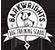 Barkwrights Dog Training